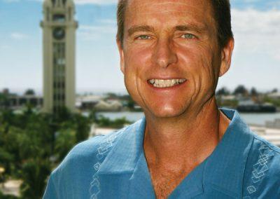 Patrick Sullivan